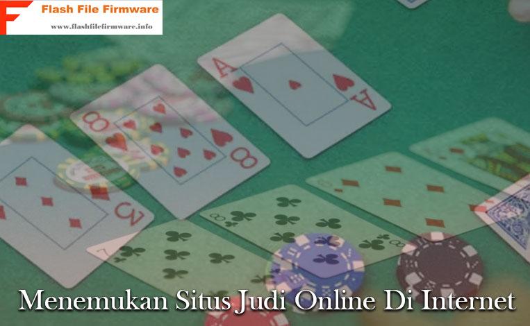Poker Online Indonesia - Liputan Situs Judi Online Terbaik Indonesia